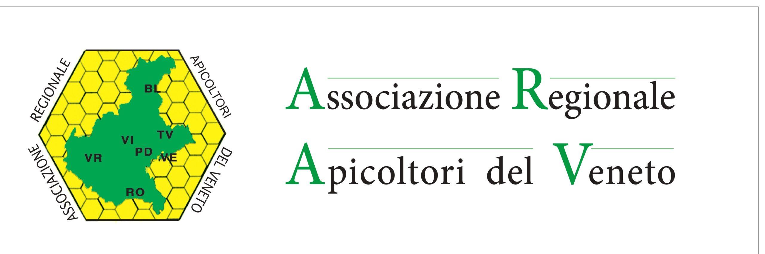 Associazione Regionale Apicoltori del Veneto